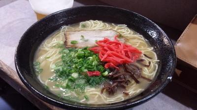 170503_nakasu06.jpg