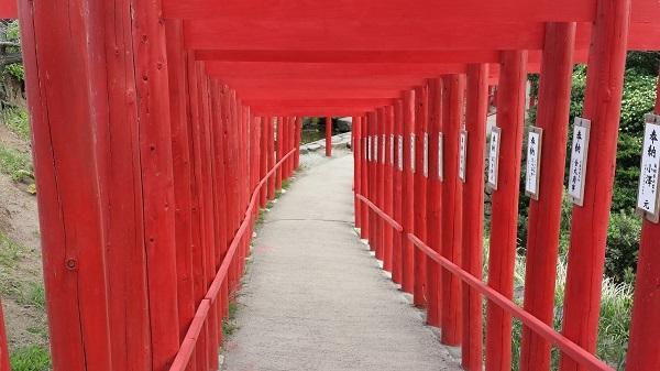 170504_torii03.jpg