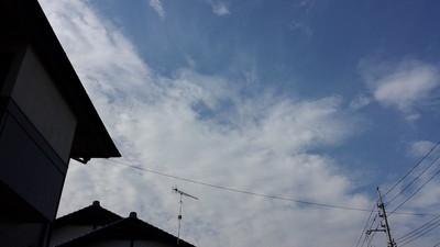 170507_Sora.jpg