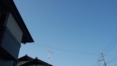 170508_Sora.jpg