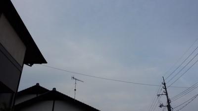 170512_Sora.jpg
