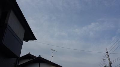 170515_niwa.jpg