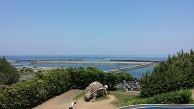 170520_kura03.jpg