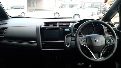 170702_car02.jpg