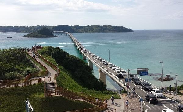 170504_角島大橋