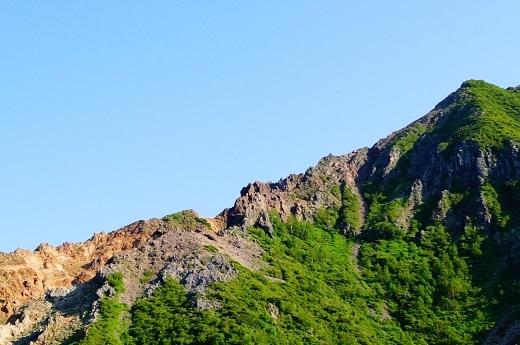 那須 朝日岳 茶臼岳 (17)