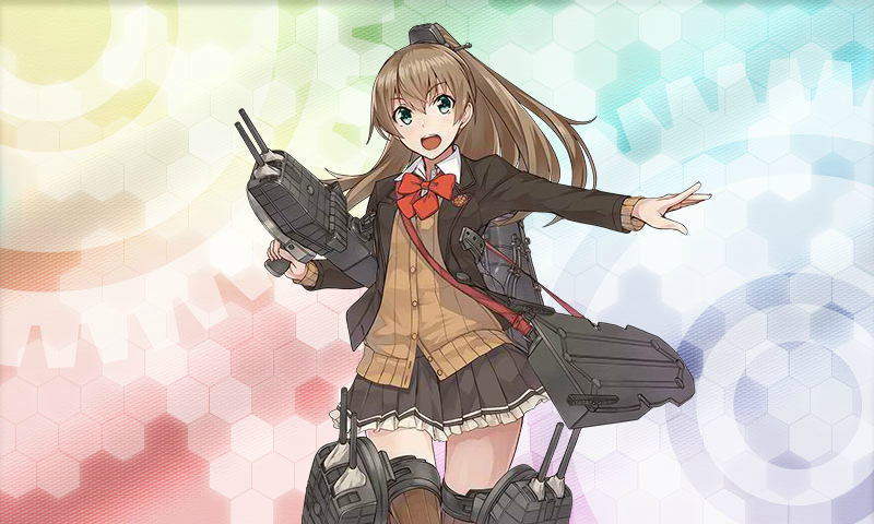 KanColle-170606-21532736.png