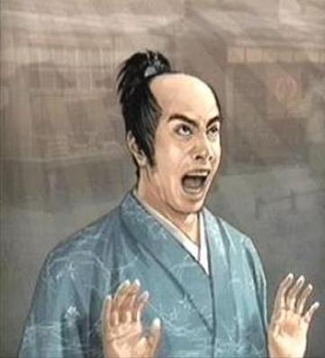 nikaidou_20170527101131210.jpg