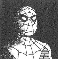 spider1_201706100230461a7.jpg
