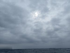 P6110003 曇天