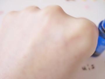 美肌女優・百貨店化粧品通販売上No.1!毛穴引き締めに速効性、高品質ピュアビタミンC【トランスダーマ トライアル】