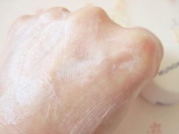 ハリ・弾力ランキング、ほうれい線1位!皮膚科専門医の敏感肌でも使えるドクターズコスメ【ミューノアージュ】
