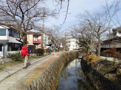 20170305京都208_420