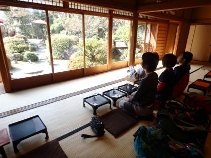 20170305京都209_420