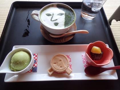 20170305京都210_420
