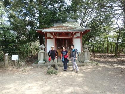 20170305京都212_420