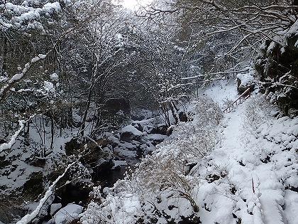 20170211風折滝03