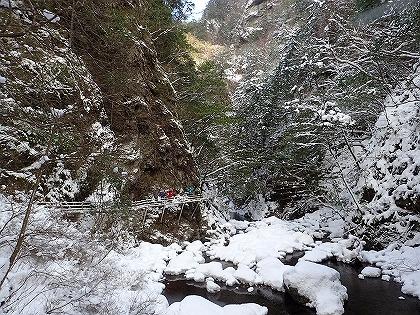 20170211風折滝05