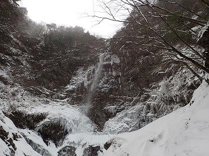 20170211風折滝12