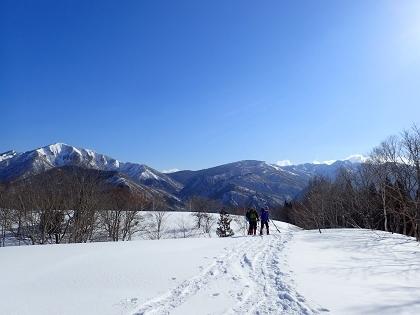 20170226野伏ヶ岳03