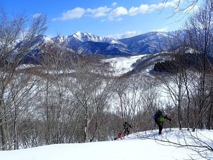 20170226野伏ヶ岳08