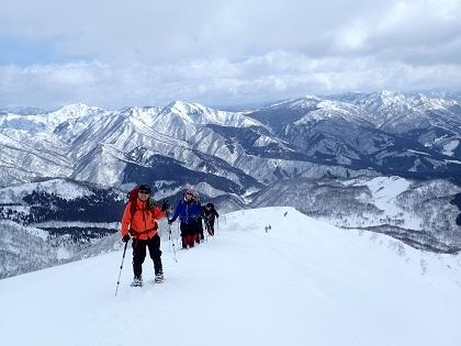 20170226野伏ヶ岳15
