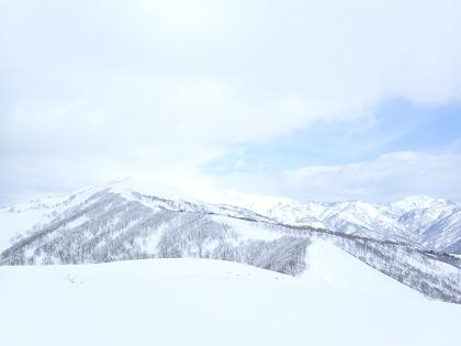 20170226野伏ヶ岳18