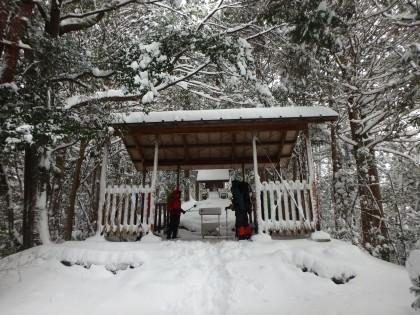 20170115入道が岳10_420