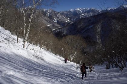 20170204福地山17_420