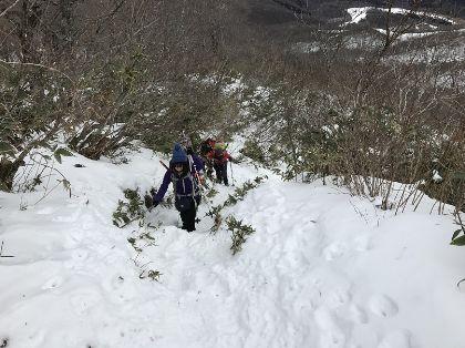 20170108大日ヶ岳05