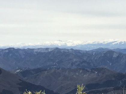 20170108大日ヶ岳10