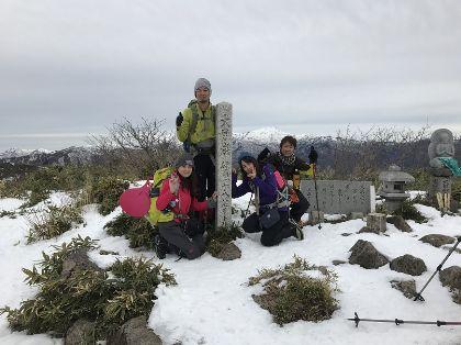 20170108大日ヶ岳11