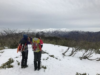 20170108大日ヶ岳12