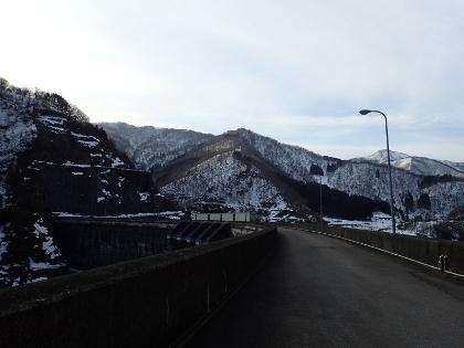 20170304荒島岳01