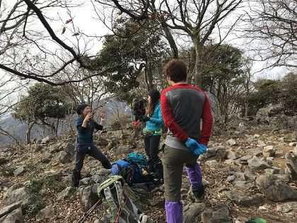 20170325藤原岳01_420