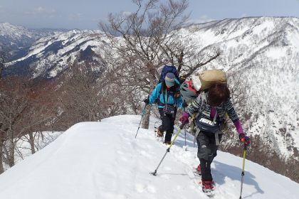 20170401笈ヶ岳05_420