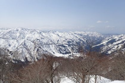 20170401笈ヶ岳06_420