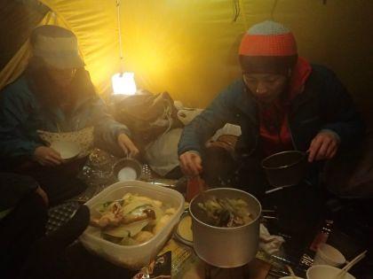 20170401笈ヶ岳15_420