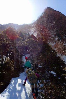 20170429明神岳05_420