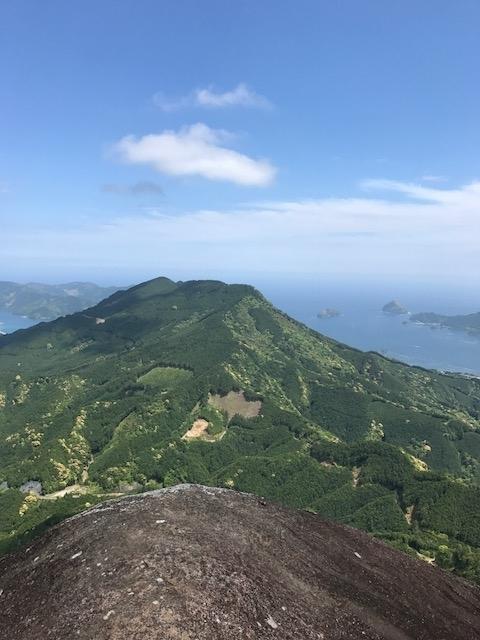 20170505熊野古道04