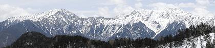 20170422奥茶臼山13