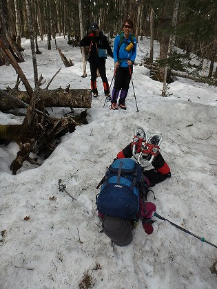 20170422奥茶臼山18