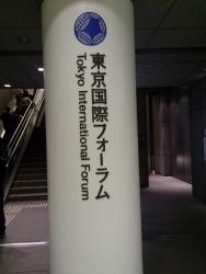 DSC_0934会場