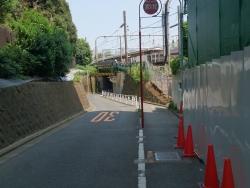 DSC_0936千駄ヶ谷