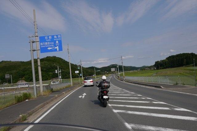 P1330946.jpg