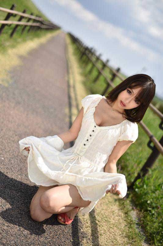 Akane001.jpg