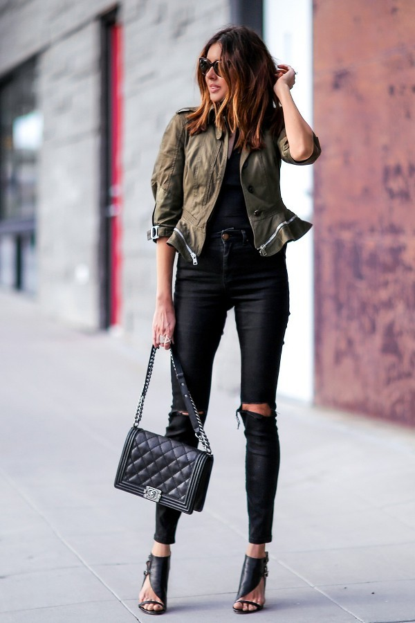 1_-architectural-heels-with-military-jacket-and-urban-outfit.jpg