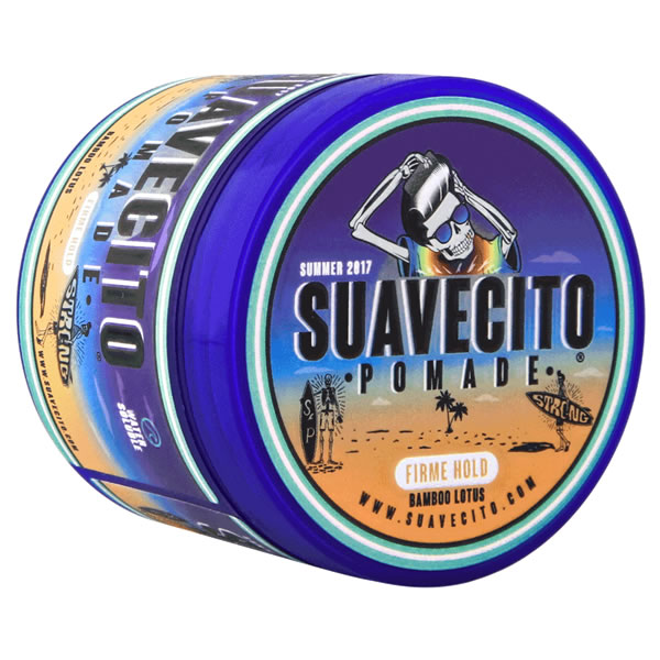 suavecito-summer-17-firme-hold-pomade.jpg