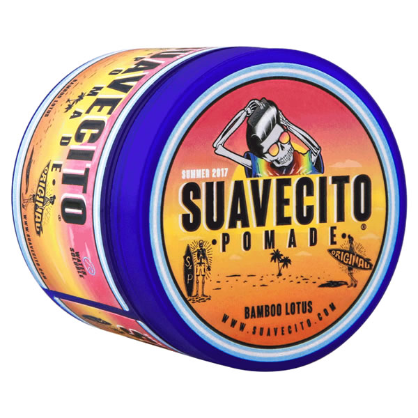 suavecito-summer-17-original-hold-pomade.jpg