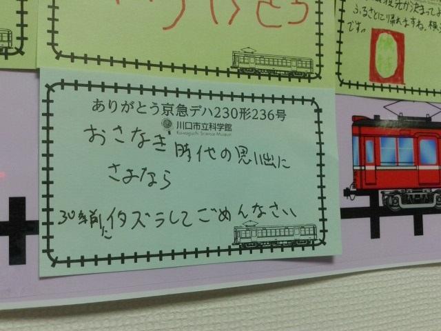 DCIM3146.jpg
